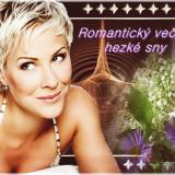 ROMANTICKY-VECERHEZKE-SNY