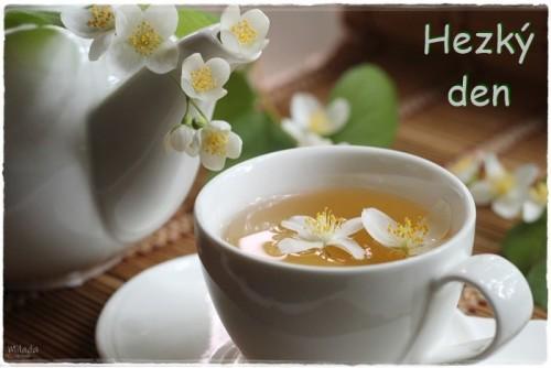 tea-6388425_960_720.jpg