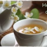 tea-6388425_960_720