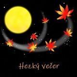 autumn-6171468_960_720
