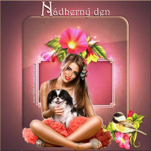 NADHERNY-DEN.png