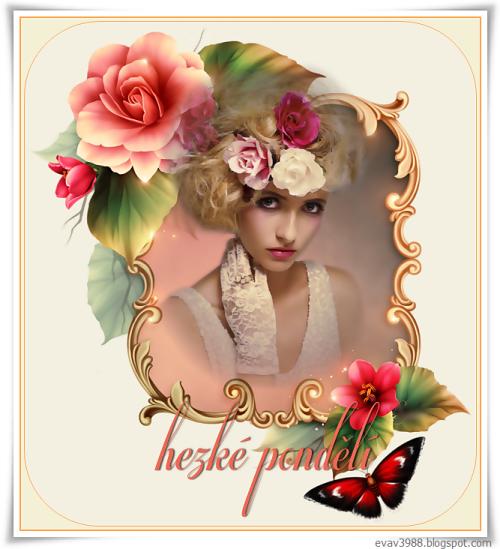 HEZKE-PONDELI.png