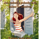 JEN-RADOST-A-POHODU-M-J-KR-SN-NOV-R-NO