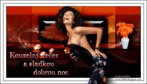 KOUZELNY-VECER-A-SLADKOU-DOBROU-NOC.png