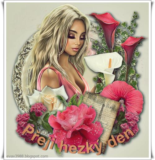 P-EJI-HEZK-DEN.png