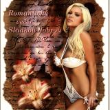 ROMANTICKY-VECERSLADKOU-DOBROU-NOC