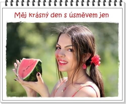 fa01ae71eb_103127767_o2.jpg