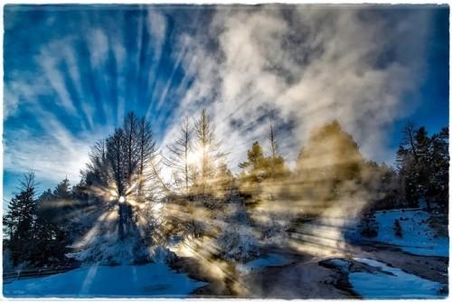 sun-rays-1721525_960_720.jpg