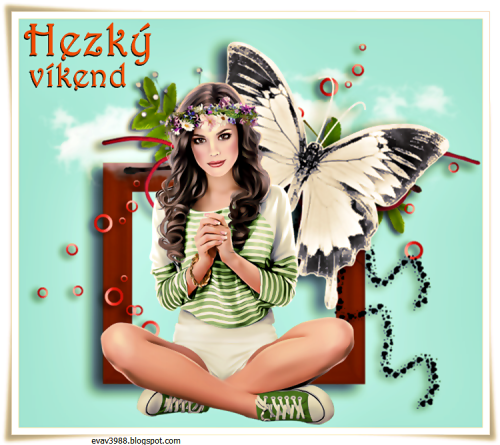 HEZKY-VIKEND-t2.png