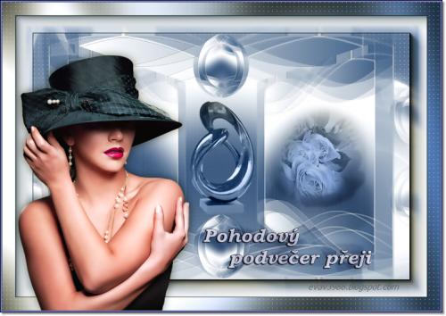 POHODOVY-PODVECER-PREJI.png