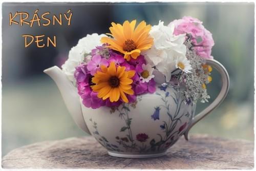 bouquet-6497533_960_720.jpg
