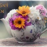 bouquet-6497533_960_720