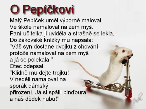Vtip-o-Pepickovi.png