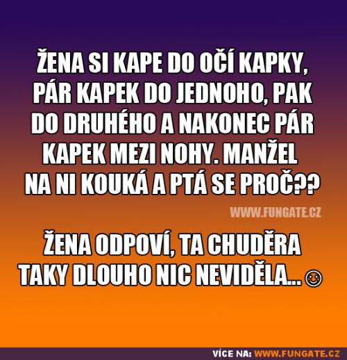 ena-si-kape-do-oci-kapky-par-kapek_.png