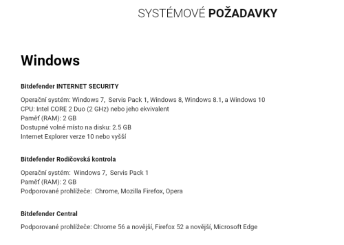 Systemove-pozadavky.png