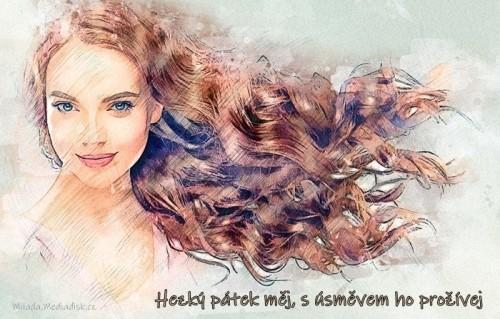 girl-4190153_960_720.jpg