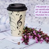 sheet-music-6320233_960_720