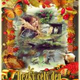 HEZKY-CELY-DEN