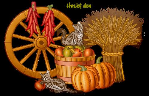 autumn-cat-3734090_960_720.png