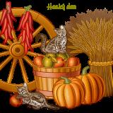 autumn-cat-3734090_960_720