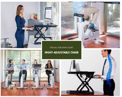 Hight-Adjustable-Chair.png