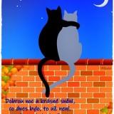 cats-on-brick-wall-3743662_960_720