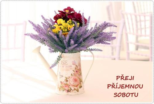 flowers-1521272-960-720.jpg