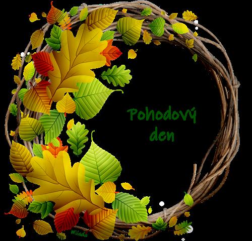 wreath 5441988 960 720