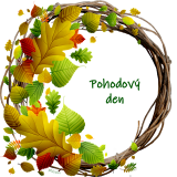 wreath-5441988_960_720.png