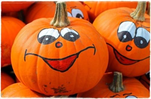 pumpkins-469641_960_720.jpg