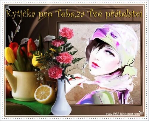 KYTICKA-PRO-TEBEZA-TVE-PRATELSTVI.jpg