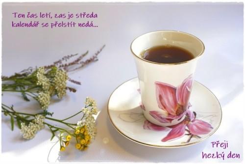 tea-6602306_960_720.jpg