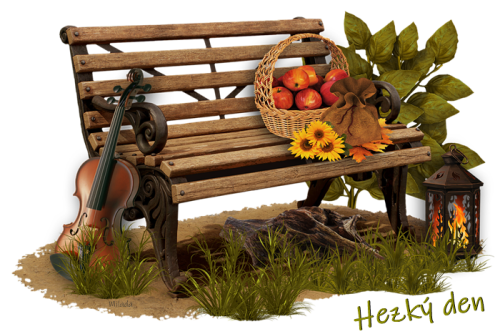 bench-6582544_960_720.png