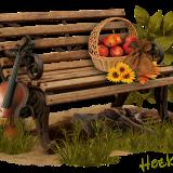 bench-6582544_960_720