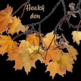 leaves-5649896-960-720