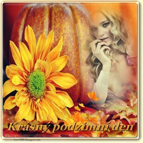 KRASNY-PODZIMNI-DEN-Ewca67-fall.jpg