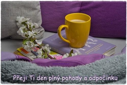 bed-5006460_960_720.jpg
