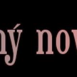 NOVY-TYDEN