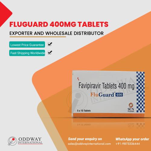 Fluguard-400mg-Tablets.jpg