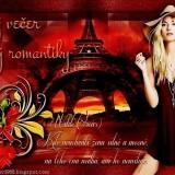 KRASNY-VECER-PLNY-ROMANTIKY---citat-o-zenach---becca