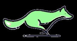 fox-logo-design-inspiration_178226-31-removebg-preview.png