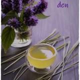 tea-6685081_960_720