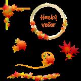 leaves-6144075_960_720