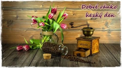 coffee-1239392_960_720.jpg