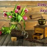 coffee-1239392_960_720