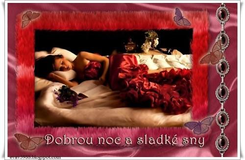 DOBROU-NOC-A-SLADKE-SNY.jpg