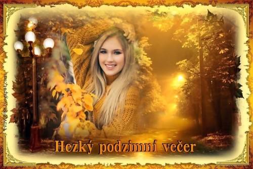 HEZKY-PODZIMNI-VECER.jpg