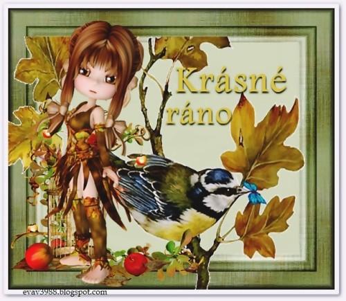 KRASNE-RANO-yfwz7.jpg