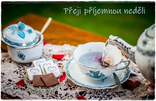 chocolate-2725816_960_720.jpg