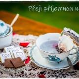 chocolate-2725816_960_720